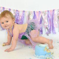 cakes-bubbles7